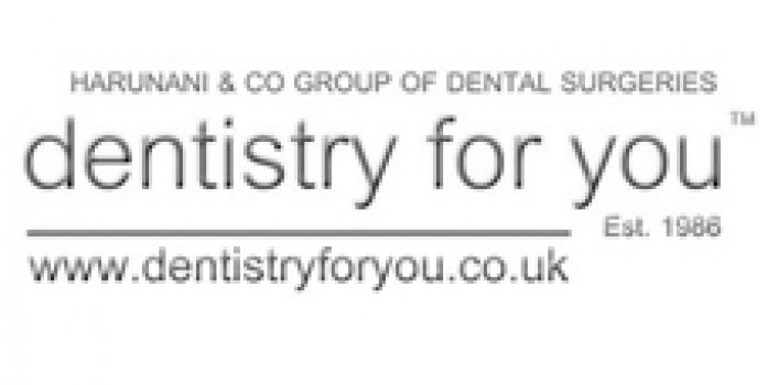 Dentistry for you